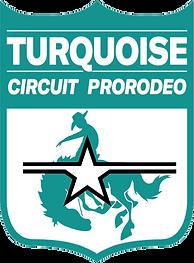 TCProRodeoLogo_2019.png