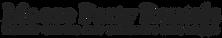 Moore-logo-black.png