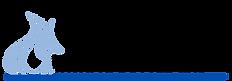 YBG-logo.png