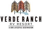 Verde Ranch RV Resort Logo - for web[1].jpg