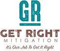 Get_Right-Logo.jpg