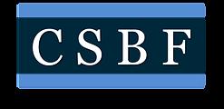 2020 CSBF Logo.png