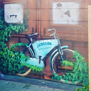Jameson Bike.png