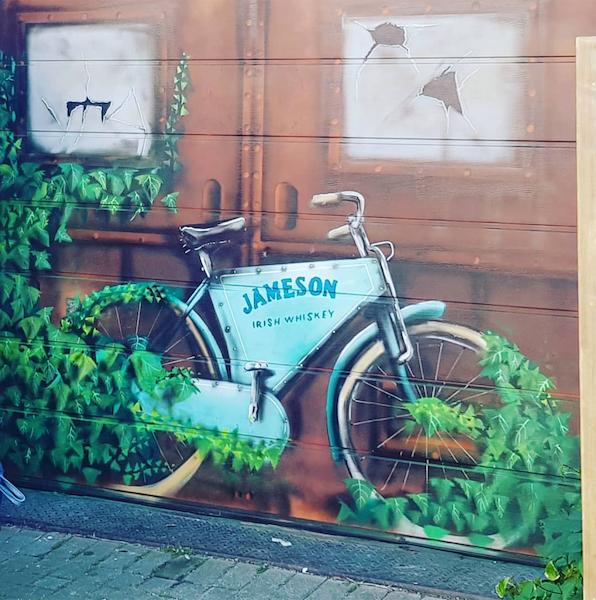 Jameson Bike.png