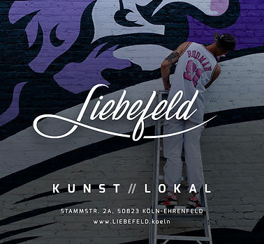 Kunst Liebefeld.jpg