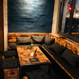 Lounge links.JPG