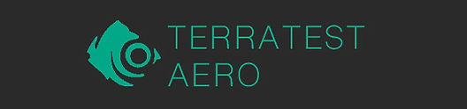 aero_logo_greyBack test.jpg