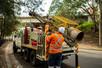 Terratest's New XP60 Drilling Rig