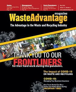Pages from WasteAdvantageMagazine-052020