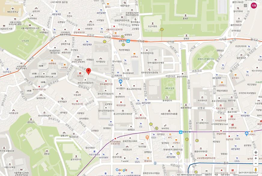 mcube_map_ko.jpg