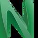 navisworks-logo_edited.png