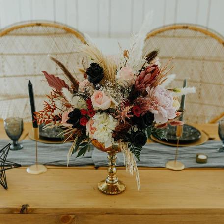 pampas arrangement.jpg