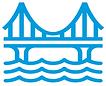 Industry Graphics - Bridge.png