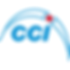 CCI_PNGLogo - 300x300.png