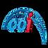 Logo_3D_CCI_Right_Final.png