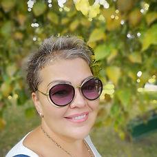 Ольга Касьянова 20190322_095955.jpg