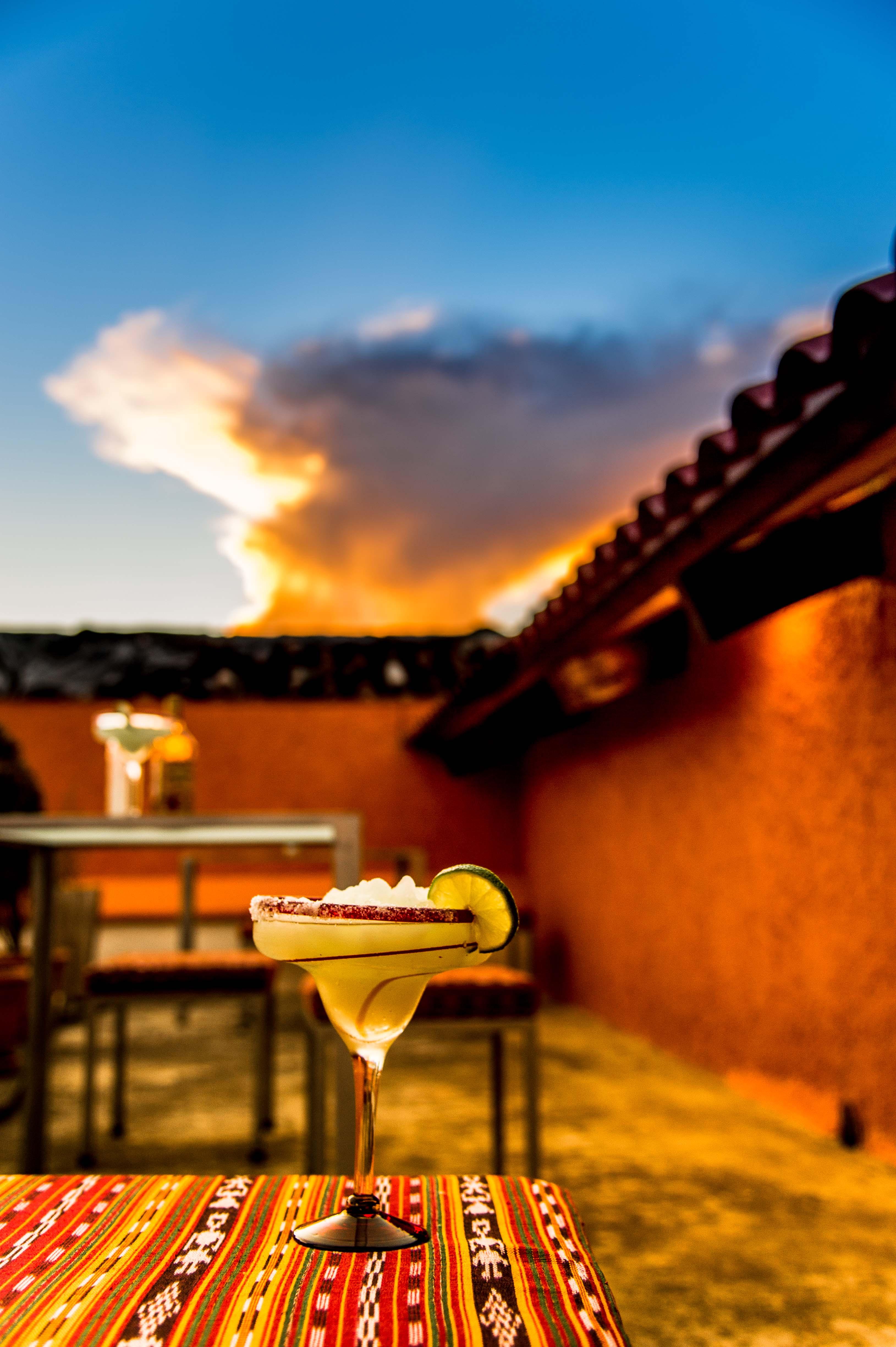 Boutique Hotel Antigua Guatemala