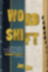 Word Shift Cover.png