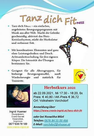 Plakat 2021 Herbstkurs_edited.jpg