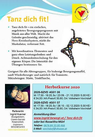 Plakat 2020 Herbstkurse HP.jpg