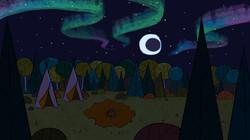 I3_TurtleIsland_Camp_Night_Co_vs01