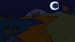G4_Turtle Island Marsh_ Night_Co_v01