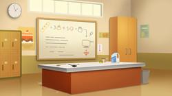 PNKY_029_sc057_SchoolCookingClassRoomInt