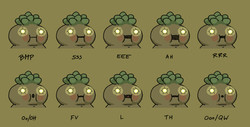 Plant_Mouthchart