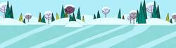Y2_Frozen Lake Repeat Pan