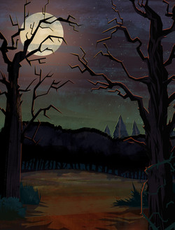 SUPG_SpookyForestExtANight_Co_v01