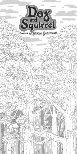 Dog_and_Squirrel_001_treepan_edited