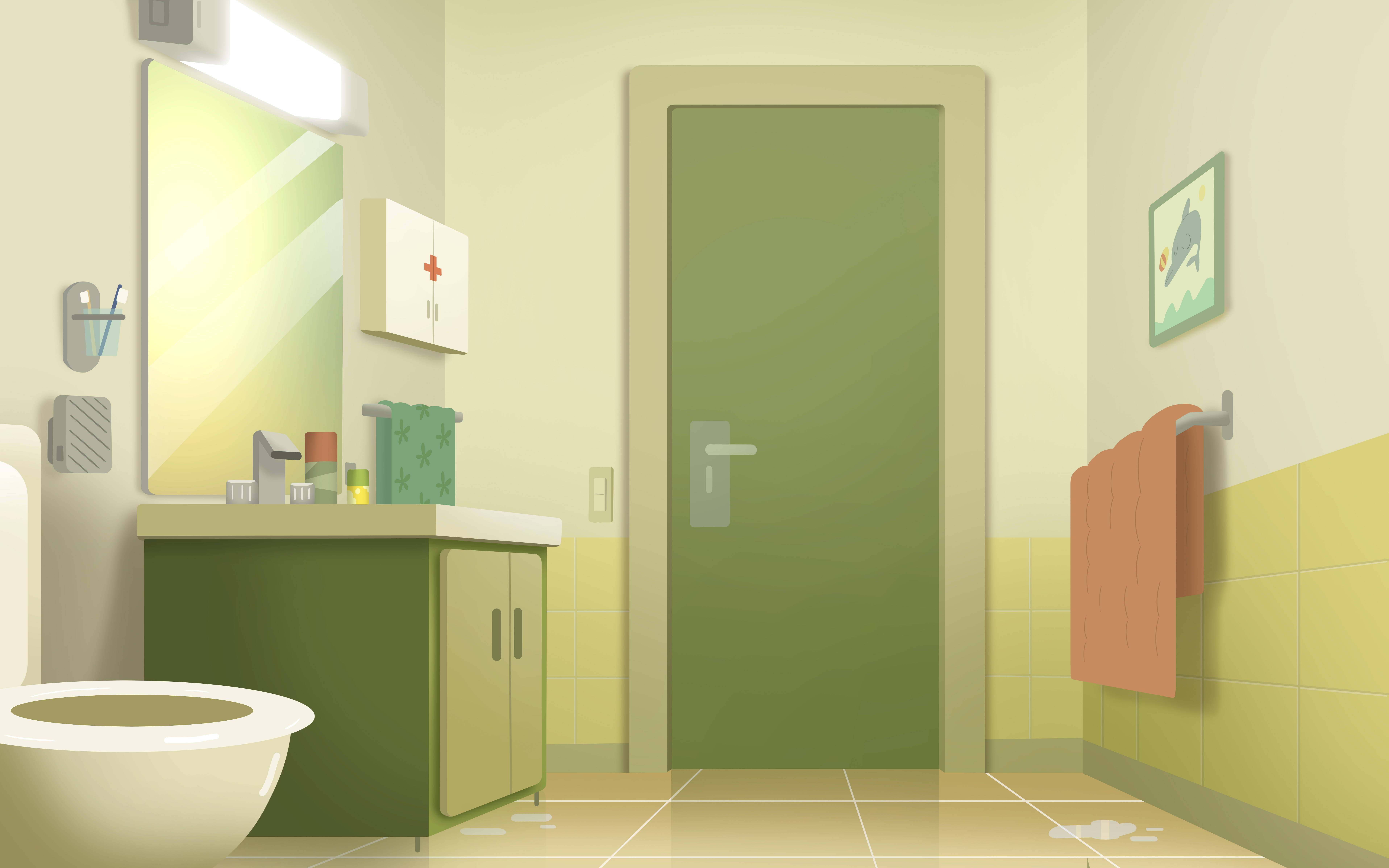 PNKY_020_sc112_PinkyBathroomIntB_color