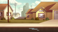 PNKY_015_sc036_NeighborhoodCuldesacSidew