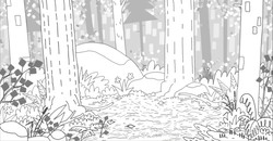 Dog_and_Squirrel_015_ForestFloor_revised