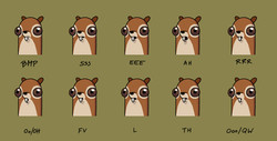 Squirrel_Mouthchart