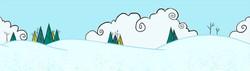 A18_Snow-Pan_Co_v01_edited