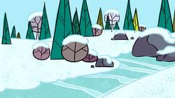 M10_TurtleIslandRiver-Winter
