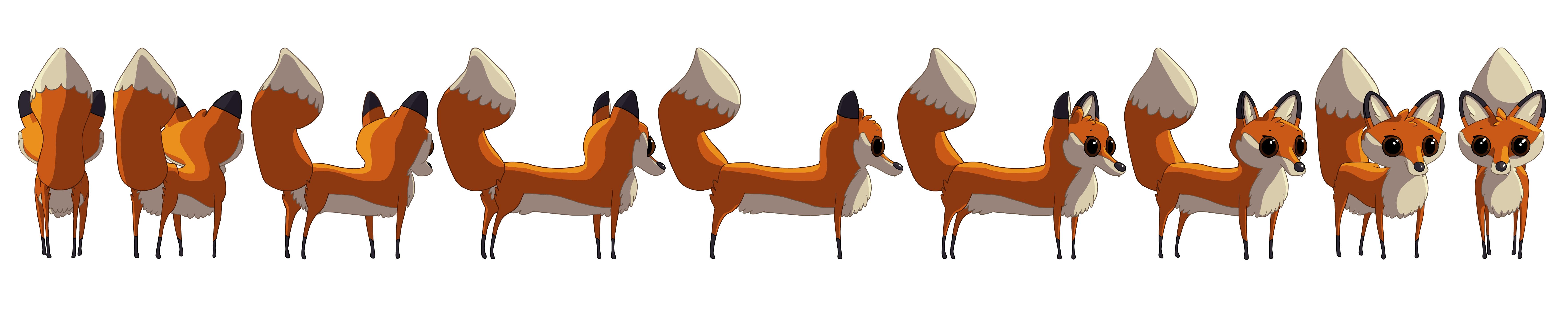 foxturn