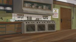 SUPG_RestaurantKitchenIntADay_Co_v01