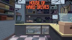 SUPG_HouseOfHardDrivesIntADay_Co_v01