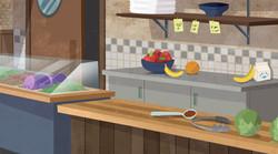 SUPG_VeganRestaurantADoor OpenDay_Co_v02