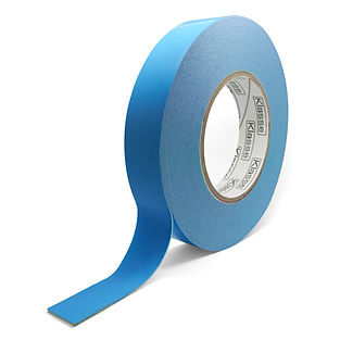 Tape core