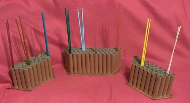 postal-tubes-mailing-tubes