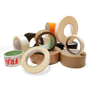 Tape cores