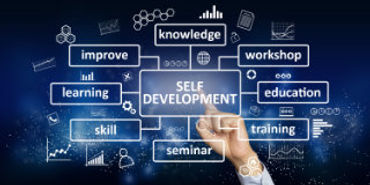 Creating Your Career Development Plan 32