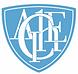 AIChE-logo.png