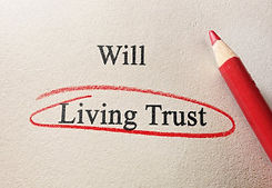 Wills and Trusts: What You Should Know to Protect Yourself