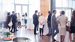 Networking Strategies For Early Career