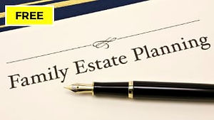 Regardless of your income or age, planning ahead gives you greater control over your assets and ensures your wishes are properly carried out during and after your lifetime. California estate planning and elder law attorney Stefanie West discusses five common mistakes parents make in their estate plans by not sharing the details with their kids. These 5 mistakes are: titling accounts with their children, not telling where the original estate planning documents or safety deposit box keys are stored, hiding assets or jewelry, not clearly recording if money given to kids were loans or gifts, and not telling their end of life wishes.