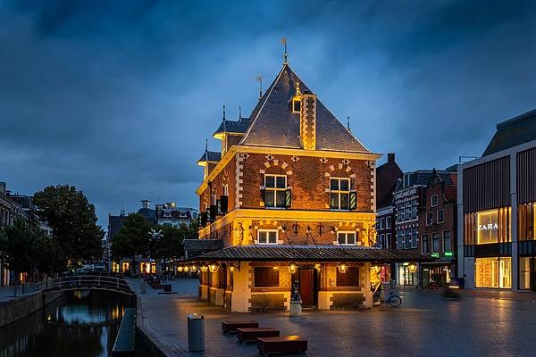 Leeuwarden (friesland).png